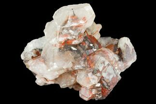 Calcite - Fossils For Sale - #121869