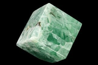 Fluorite - Fossils For Sale - #153399