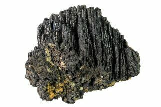 Goethite - Fossils For Sale - #157290