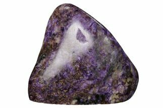 Charoite - Fossils For Sale - #163959