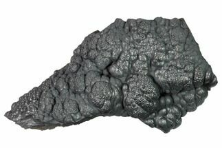 Goethite - Fossils For Sale - #164541