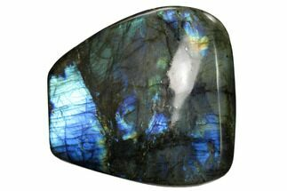 Labradorite - Fossils For Sale - #167109