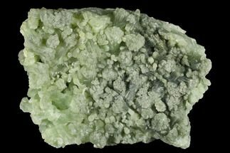 Prehnite  - Fossils For Sale - #174009