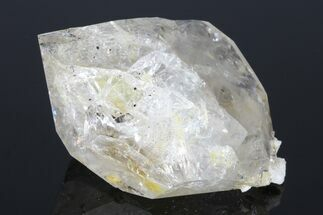 "2.9"" Herkimer Diamond Quartz Crystal - New York For Sale, #175406"